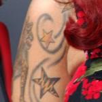 snooki-tattoo-stars-arm