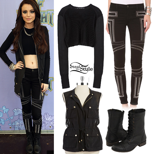 Cher Lloyd at Isle of Wight  Festival Day 2, June 14th, 2014 - photo: cherlloyddaily