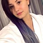 demi-lovato-hair-purple-silver-dip-dyed