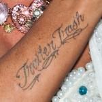neon-hitch-trailer-trash-tattoo-s