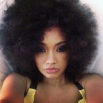 leigh-anne-pinnock-hair-ig-1