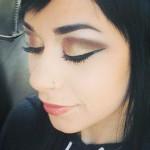 lexus-amanda-makeup-bronze-1