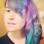 mariel-loveland-hair-blue-purple
