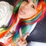 miley-cyrus-hair-rainbow-wig