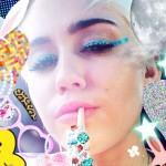 miley-cyrus-makeup-2014-1