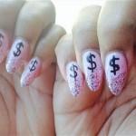 normani-nails-pink-dollar