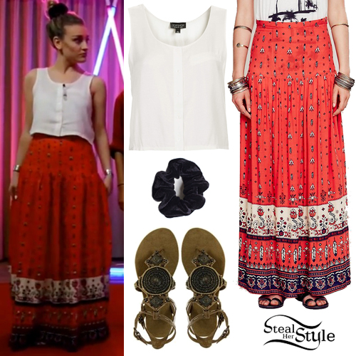 perrie edwards steal her style 2014 wwwimgkidcom the