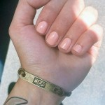 tay-jardine-nails-peach