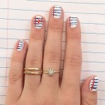 g-hannelius-nails-notebook
