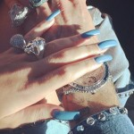 katy-perry-nails-2