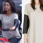 Selena Gomez out and about in Stratford, August 29th, 2014 - photo: gomezgallery
