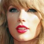 taylor-swift-makeup-2014-vmas