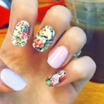 g-hannelius-nails-floral-wraps