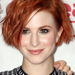 hayley-williams-hair-ginger-bob