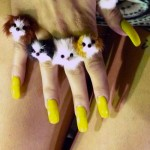 meissa-marie-green-nails-yellow-3