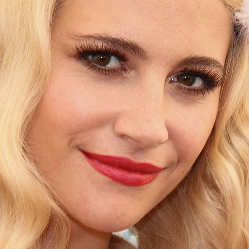 Sephora Black Friday 2015 >> Pixie Lott's Makeup Photos & Products | Steal Her Style