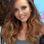 28-jade-thirlwall-hair