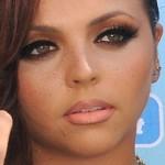 28-jesy-nelson-makeup
