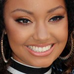 28-leigh-anne-pinnock-makeup