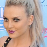 28-perrie-edwards-hair