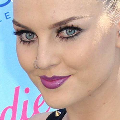 Perrie Edwards 2014 Without Makeup 28-perrie-edwards-makeup