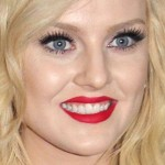 30-perrie-edwards-makeup