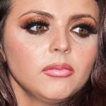 33-jesy-nelson-makeup