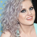 33-perrie-edwards-hair