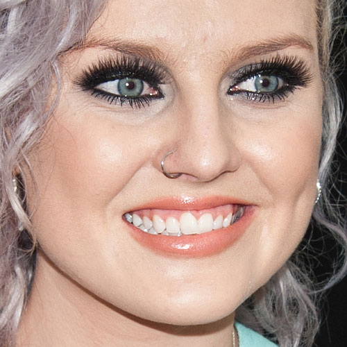 Perrie Edwards 2014 Without Makeup 33-perrie-edwards-makeup