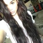 acacia-brinley-clark-hair-5