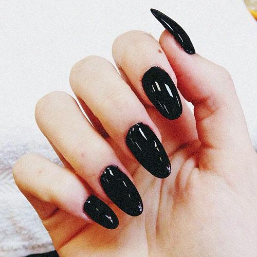 19cb0a2443b4 Acacia Brinley Clark s Nail Polish   Nail Art