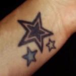 anna-worstell-tattoos-stars