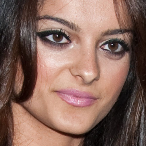 Bebe Rexha Makeup : Steal Her Style