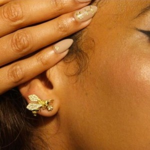 Beyonc 233 Nails Steal Her Style