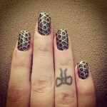 cher-lloyd-nails-geo