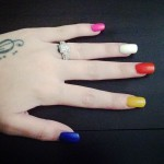 cher-lloyd-nails-multi