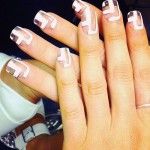 foxes-nails-clear-white