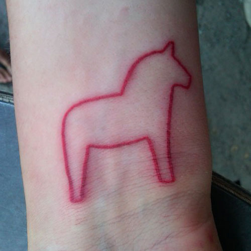 jacqui-sandell-tattoo-horse