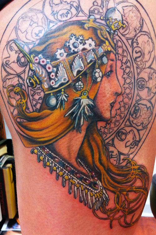 jacqui-sandell-tattoo-mucha
