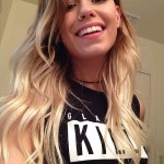 jenna-mcdougall-hair-blonde-ombre
