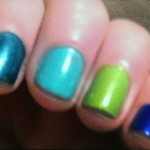 jenna-mcdougall-nails-blues-greens