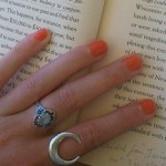 jenna-mcdougall-nails-orange