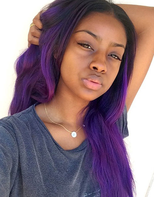 how tall is justine skye