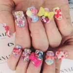 katy-perry-nails-birthday
