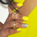keke-palmer-nails-neon-yellow