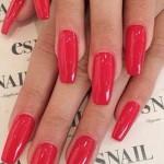 pia-mia-perez-nails-red-2