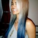 rita-ora-hair-blue-blonde