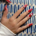 rita-ora-nails-spider