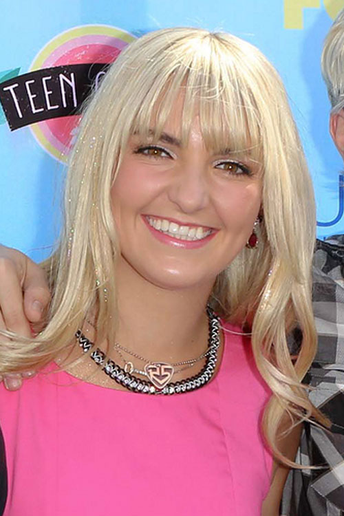 Marvelous Rydel Lynchs Hairstyles Hair Colors Steal Her Style Schematic Wiring Diagrams Amerangerunnerswayorg