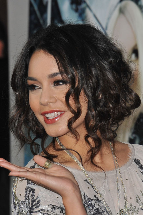 vanessa-hudgens-6-hair